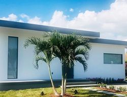 Pre-ejecucion Ne 16th Ct - Miami, FL