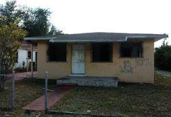 Pre-ejecucion Nw 70th St - Miami, FL