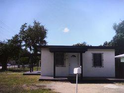 Pre-ejecucion Nw 39th St - Miami, FL