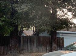 Pre-ejecucion Village Green Dr - Stockton, CA