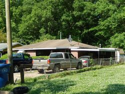 Pre-ejecucion Baxter Rd Sw - Atlanta, GA