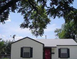 Pre-ejecucion S Van Buren St - Amarillo, TX