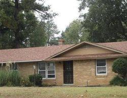 Pre-ejecucion E Raines Rd - Memphis, TN