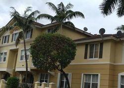 Pre-ejecucion W Flagler St Apt 207 - Miami, FL