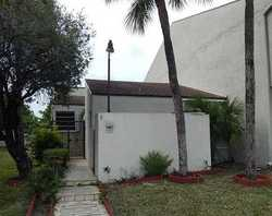 Pre-ejecucion Fontainebleau Blvd Apt 1 - Miami, FL