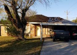 Pre-ejecucion Terrydale Dr - Houston, TX