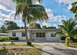 Pre-ejecucion Nw 1st Ave - Miami, FL