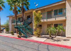 Pre-ejecucion N 20th St Apt 209 - Phoenix, AZ