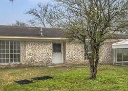 Pre-ejecucion W Fm 1161 Rd - Wharton, TX