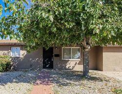 Pre-ejecucion N 34th St - Phoenix, AZ