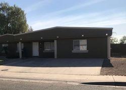 Pre-ejecucion W Indianola Ave - Phoenix, AZ