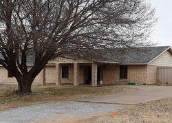 Pre-ejecucion Tanglewood Dr - Vernon, TX