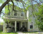 Spruce Breeze - San Antonio, TX