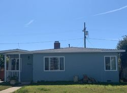 W 85th St - Los Angeles, CA