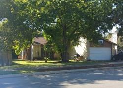 Rousseau St - San Antonio, TX