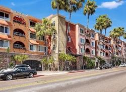 Turquoise St Unit 318 - San Diego, CA