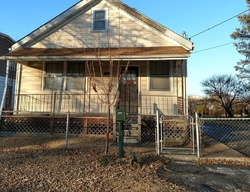 Leeton Ave - Saint Louis, MO