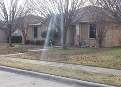 Mckenzie Ln - Lancaster, TX