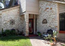 Lakeway Blvd Apt 53 - Austin, TX