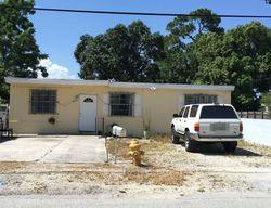 Nw 106th St - Miami, FL