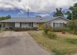 E Mclellan Blvd - Phoenix, AZ