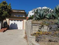 Beryl St - San Diego, CA