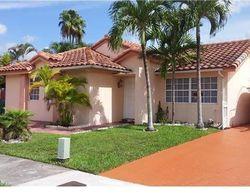 Sw 59th St - Miami, FL
