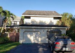 Sw 148th Avenue Dr - Miami, FL