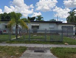 Nw 137th St - Miami, FL