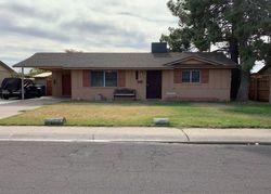 W Vista Ave - Phoenix, AZ