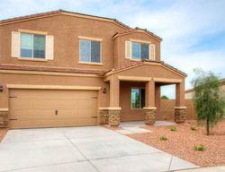 W Encinas Ln - Phoenix, AZ