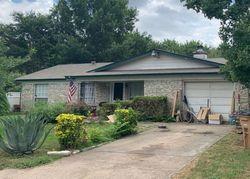 Cannonwood Ln - Austin, TX