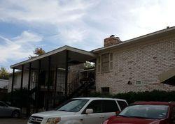 Leonora St Apt G1 - Houston, TX