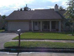Barnhart Ln - Houston, TX