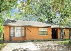 Homestead Rd - Houston, TX