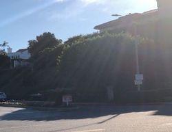 Ridge Point Dr - Los Angeles, CA