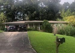 Powell Ct Se - Atlanta, GA